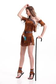 collection halloween costumes pocahontas pictures 154 best