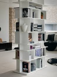 105 Best Tall Bookcase Plans by