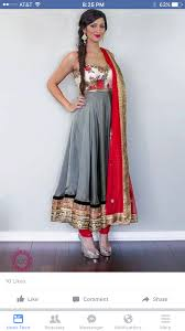resham embroidery in jaal work makes indian clothing charming pin by chuhar harjit sanghera on punjabi suit pinterest