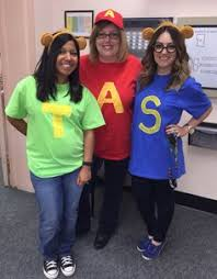 Alvin Halloween Costume Coolest Chipmunks Costume Chipmunks Costumes Halloween Costumes