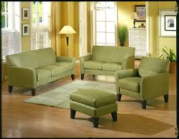Petite Furniture Living Room by Homelegance Petite Sofa Sage 9913sg 3 Homelegancefurnitureonline Com