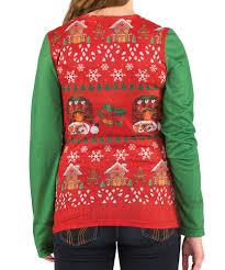 womens sweater vest s sweater vest