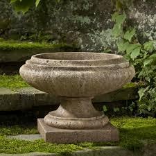 planters inspiring urns planters outdoor large outdoor urns urn