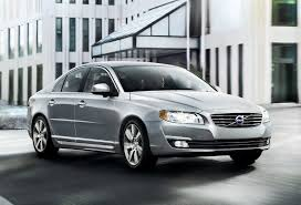 2014 volvo semi volvo s80 d2 business edition 2014 review by car magazine
