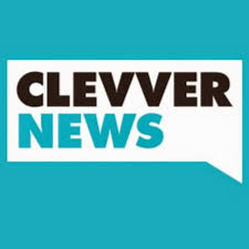 news clevver news youtube