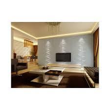 Dynamic Home Decor Braintree Ma Us 02184 3d Wall Ekb 02 102 Branches Three Dimensional Paintable Wall Decor