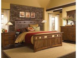 White Rustic Bedroom Furniture Broyhill Bedroom Sets Home Design Ideas