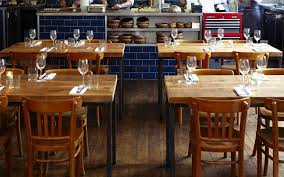 the world u0027s 50 best restaurants 2017 food u0026 drink