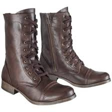 womens steel cap boots target 73 best boots and docs images on cowboy boot