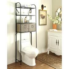 Over The Toilet Cabinet Home Depot Over The Toilet Storage Bathroom Cabinets Home Depot Striking