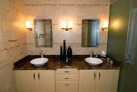bathroom vanity lights ideas fantastic schoolhouse vanity light furniture ceiling mount