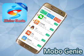 mobogenie apk free tips for mobogenie apk free books reference app for