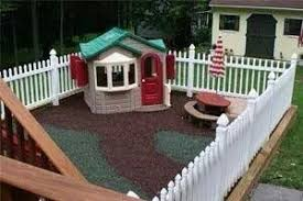 Backyard Play Area Ideas Backyard Play Area Ideas Photo 7 Design Your Home