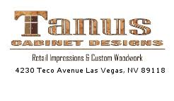Curio Cabinets In Las Vegas Nv Tempered Glass Showcases Mirrors And Shelving In Las Vegas