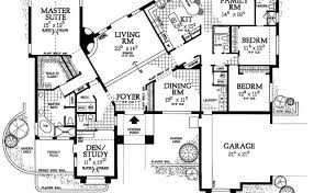 different house plans 23 stunning different house plans homes plans