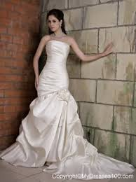 Clearance Wedding Dresses Lace Discount Modest Clearance Wedding Dresses Mydresses100 Com