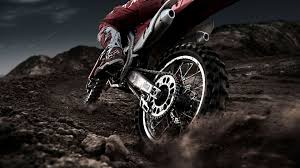 2017 crf450r adventure honda