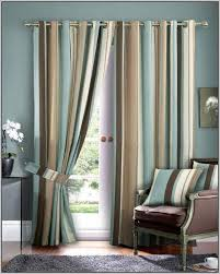 Blue And Gold Curtains Blue And Gold Curtains Home Design Ideas And Pictures