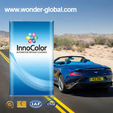 car paint color mixing system china car paint mixing system