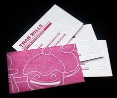 Momo Business Cards Momo Gelato Business Cards Design Branding Visual