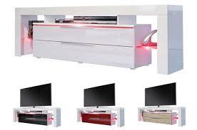 meuble elevateur tv meuble tv avec support pour cran meubles tv angle ecran plat