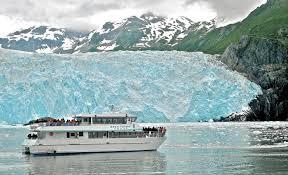 Alaska national parks images Alaska national parks rail adventure 10 day ultimate rail tour jpg