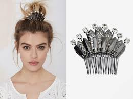 hair accessories best hair accessories for free spirited summer dos thefashionspot