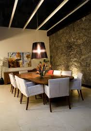 Floor Chairs 126 Luxury Dining Rooms Part 2