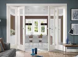 Interior Doors Uk Doors