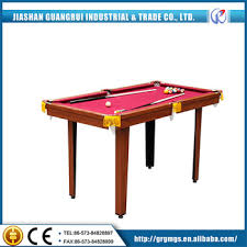 carom billiards table for sale high quality 54inch carom billiard table for sale star billiard