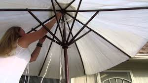 Patio Umbrella Extension Pole Amazing Patio Umbrella Extension Pole All For The Garden House