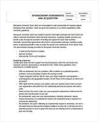 dj contract templates 5 dj contract templates free word pdf