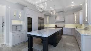 light gray stained kitchen cabinets 66 creative awesome light gray kitchen cabinets pale grey backsplash