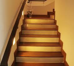 wooden stairs design wood flooring trends sri lankan wood flooring design ideas