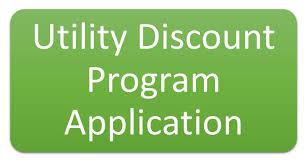 light bill assistance programs utility discount program humanservices seattle gov