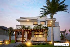 5 bedroom house design id 25603 floor plans by maramani