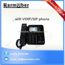 oem voip phone oem voip phone suppliers and manufacturers at
