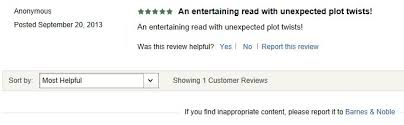 Find Barnes And Noble Reviews For Twenty Years To Judgement Day Karthik Raman