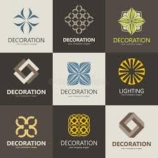 interior items for home a collection of logos for interior furniture shops companies