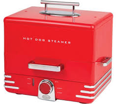 Small Red Kitchen Appliances - specialty appliances u2014 small appliances u2014 kitchen u0026 food u2014 qvc com