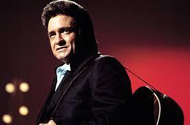 Stephen Banister Johnny Cash Faq U0027 Author C Eric Banister Filmmaker Sean Mullin