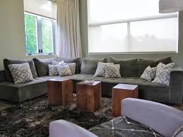 12 contemporary gray living room silvery grey formal beachy