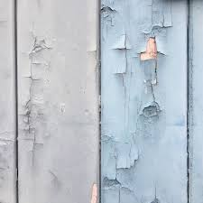 temporary peel off wall paint 7 steps to fix peeling house paint