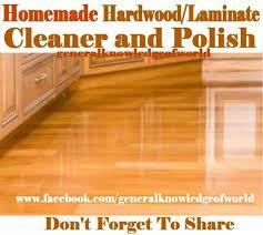 Homemade Hardwood Floor Cleaner Shine - good laminate floor shine on 600923 jpg laminate floor shine