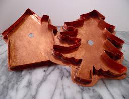33 best copper by michael bonne images on pinterest cookie