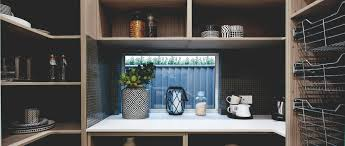 the butler u0027s pantry u2013 a design feature trending now eden brae homes