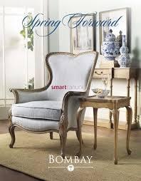 the best home decor catalogs bathroom pinterest catalog and