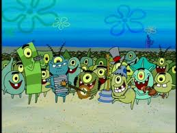 spongebob squarepants thanksgiving image plankton u0027s army 33 jpg encyclopedia spongebobia fandom