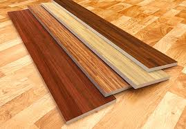 hardwood versus laminate pros and cons of hardwood vs laminate wood flooring hardwood your