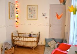 guirlande pour chambre bébé stunning guirlande lumineuse pour chambre bebe contemporary